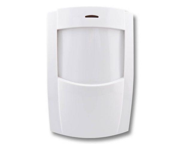 Texecom Premier Compact Detector
