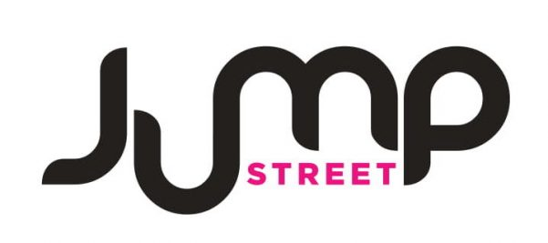 Jump_Street.jpg