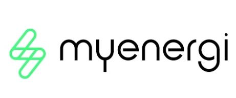 My Energi Logo