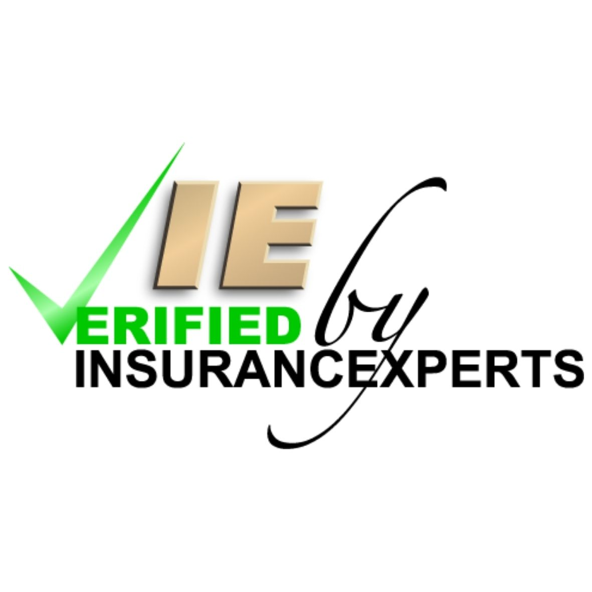 Insurance Experts Logo